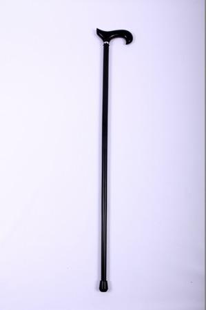 Laska klasyczna czaryn mat