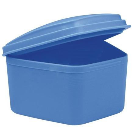 Pudełko protetyczne MAXI DL.9080.01 FALCON