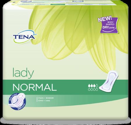 Tena Lady Normal a24