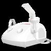 Inhalator tłokowy Rossmax NE100