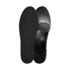 Żelowa wkładka zapewnia komfort masując stopy podczas chodzenia  - COMFORT GEL